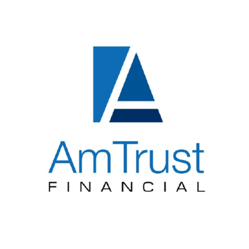 AmTrust Insurance Group