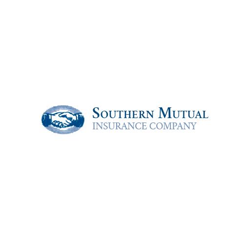 Southern Mutual Insurance