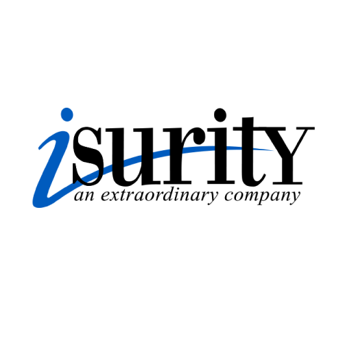iSurity Insurance Company