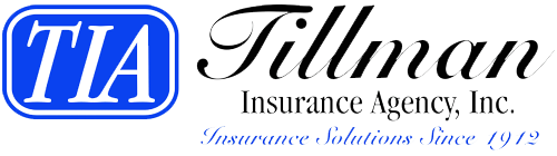 Tillman Insurance Agency, Inc.